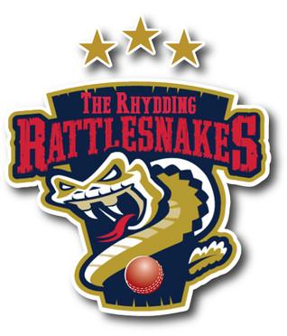 The Rattlesnakes make the semis!