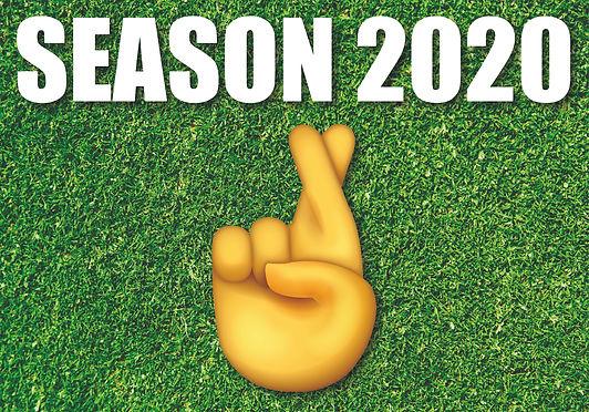 2020 P4 SEASON 2020.jpg