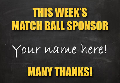 Matchball Sponsors - Your Name.jpg