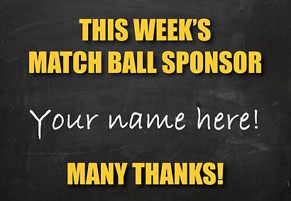 Matchball Sponsors - Your Name.jpg