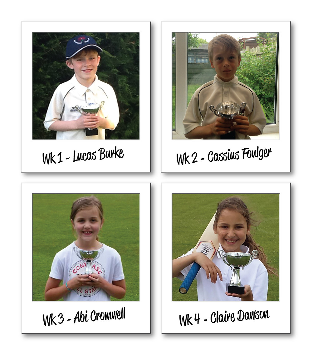 U9s Winners - June.jpg