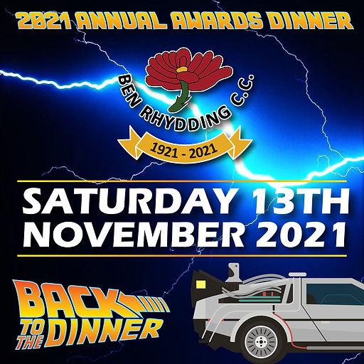 2021 BRCC Awards Dinner SQUARE.jpg