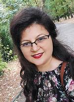 Dr. Liliana Guran