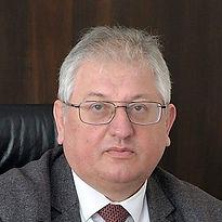 Prof. Lupenko Yuriy Oleksiiovych