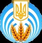 Institute of Agrarian Economics, Ukraine