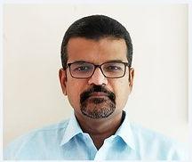 Prof. N. Senthil Kumar