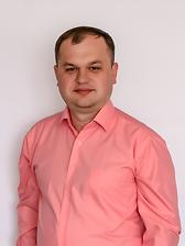 Dr. Volodymyr Hobela