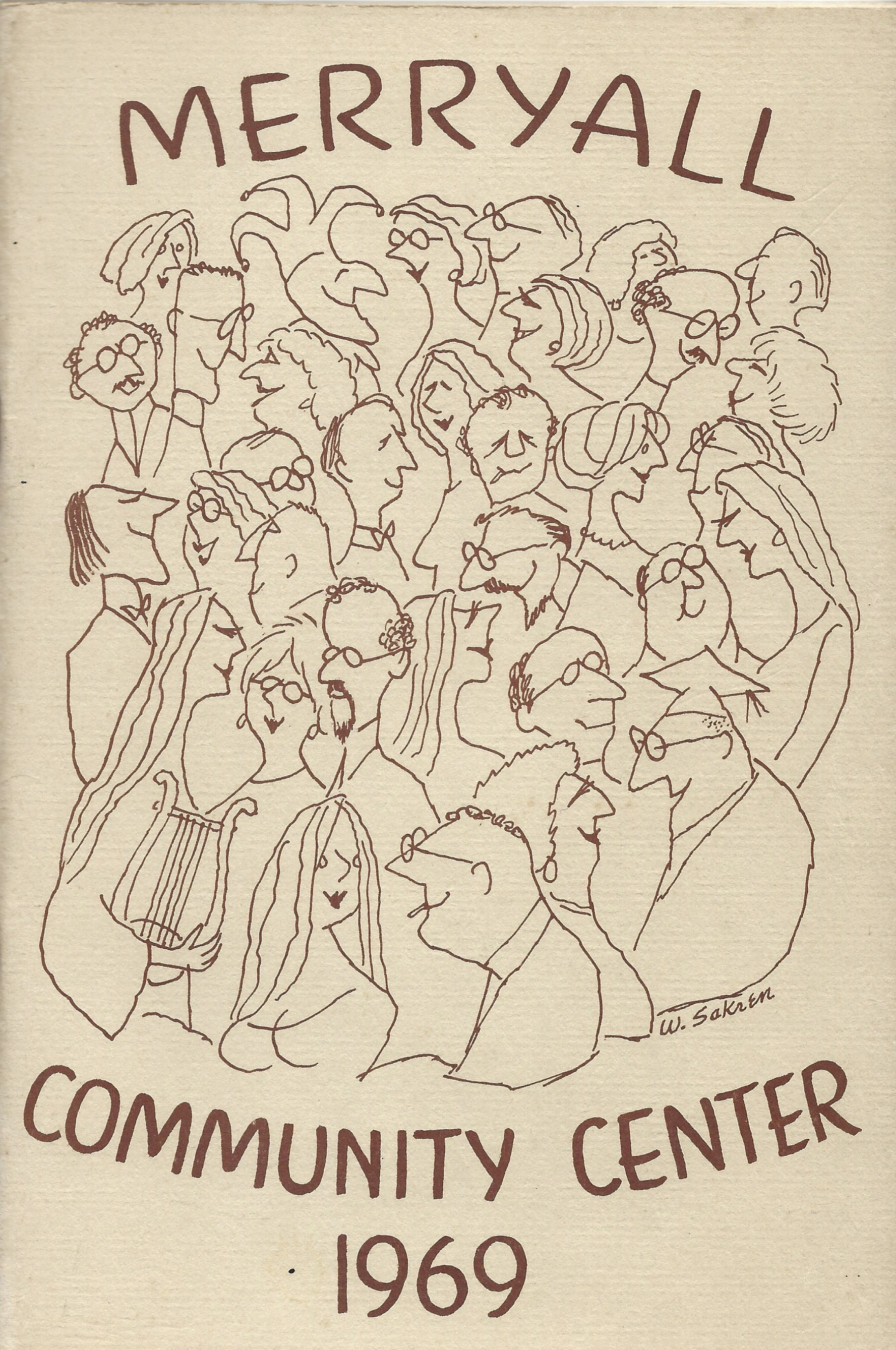1960s program covers_Page_08