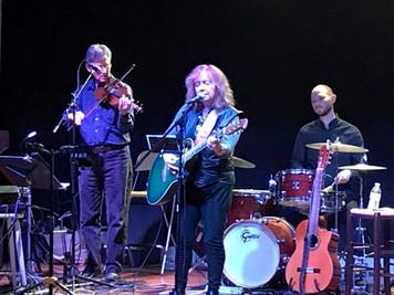 Sheridan Band.jpg