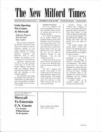 New Milford Times 6_26_52.jpeg