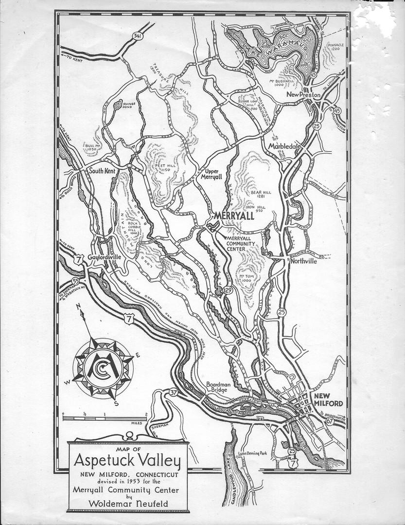 Merryall Map.jpeg