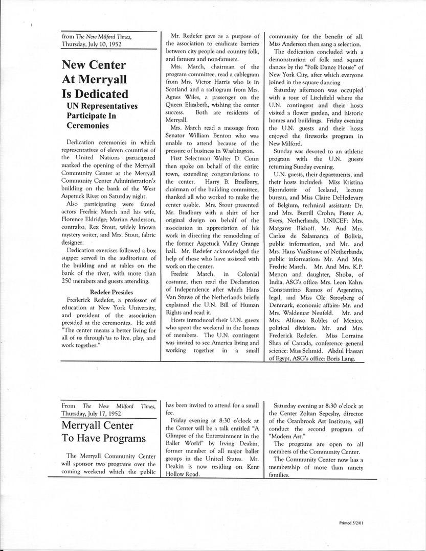 New Milford Times 7_10_1952.jpeg