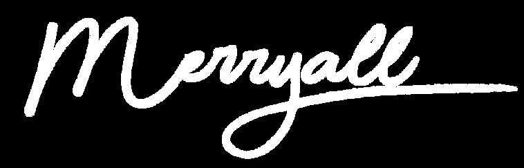 Merryall Center Logo white-01.png
