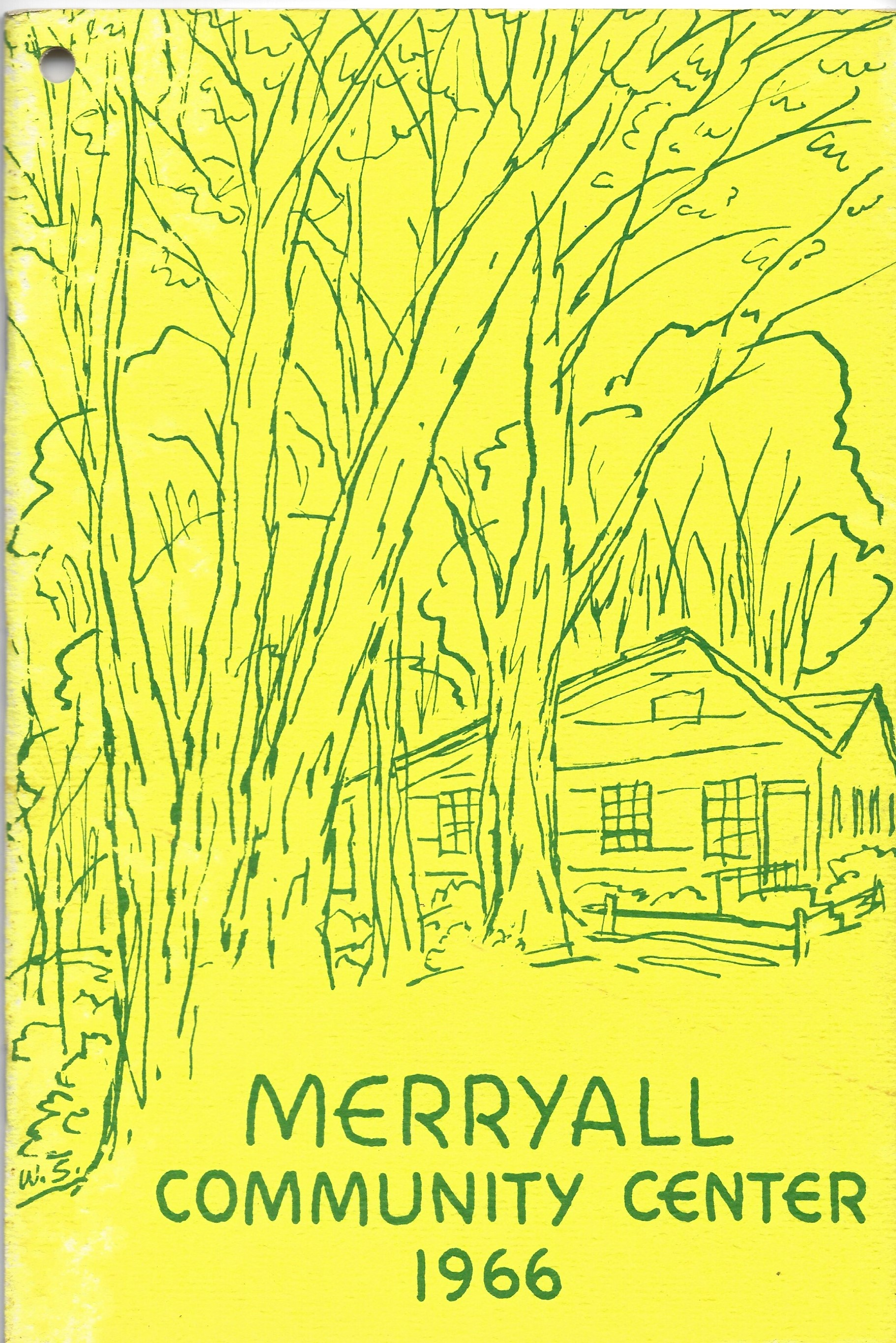 1960s program covers_Page_06