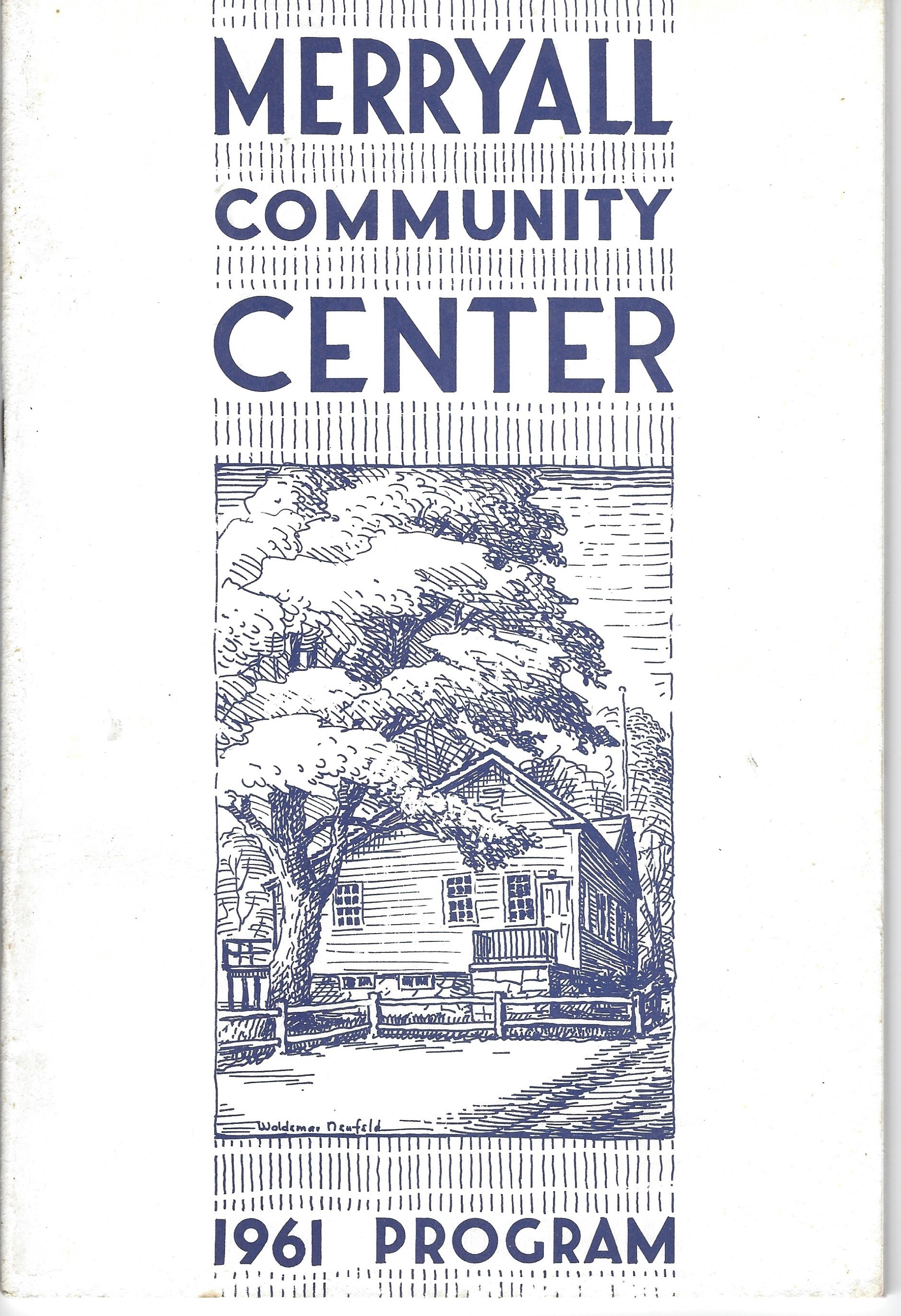 1960s program covers_Page_01
