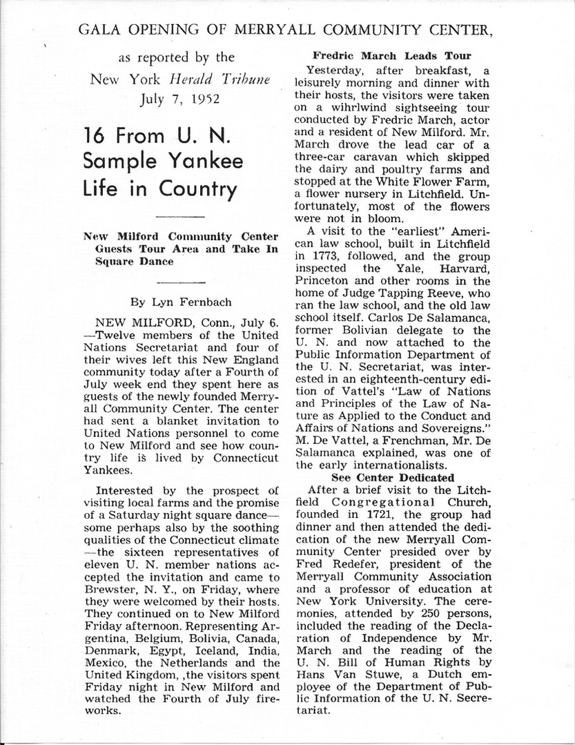 New York Heral Tribune 7_7_1952.jpeg