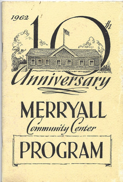 1960s program covers_Page_02