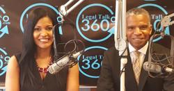 JLG Legal talk 360