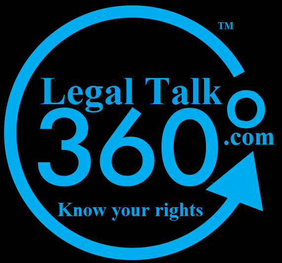 legAL TALK 360 KNOW_edited