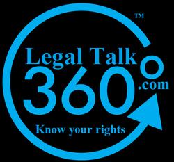 legAL TALK 360 KNOW_edited