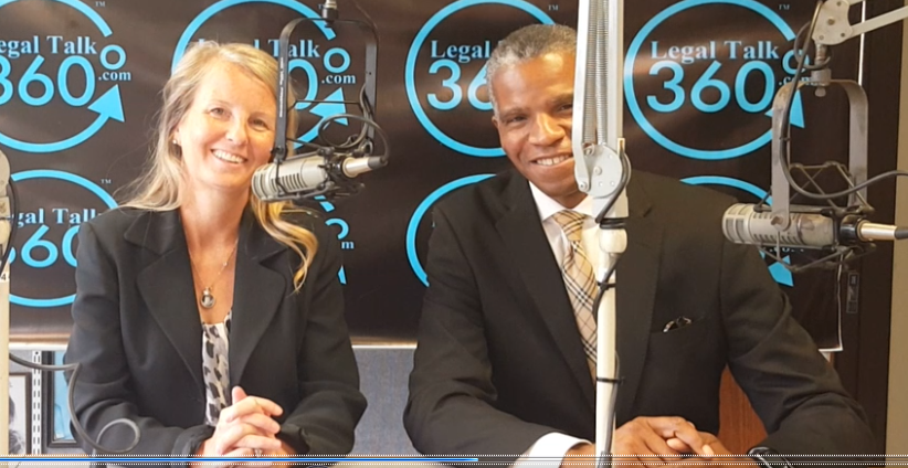 NK legal Talk 360  2