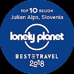 Region - Julian Alps, Slovenia.png