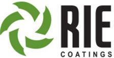 RIE-logo.jpg
