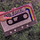 Thumbnail: 80's ROCK