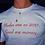 Thumbnail: MONEY TEE