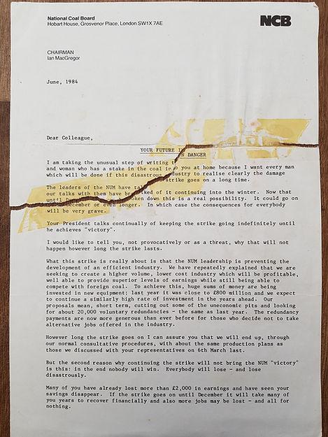 MacGregor NCB letter, June 1984, 1.jpg