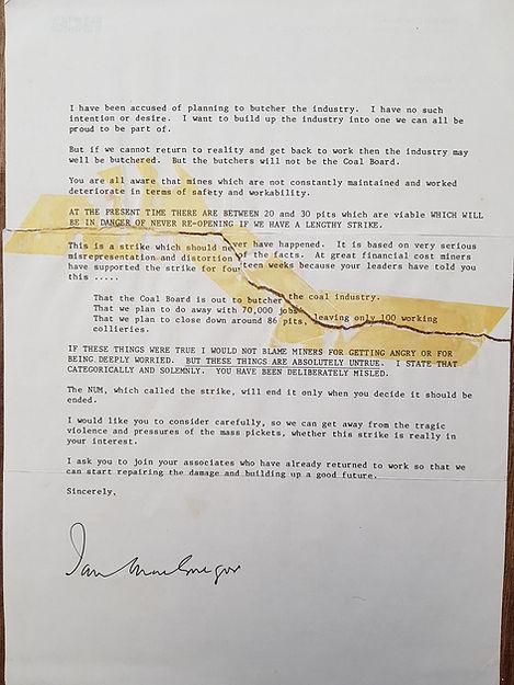 MacGregor NCB letter, June 1984, 2.jpg
