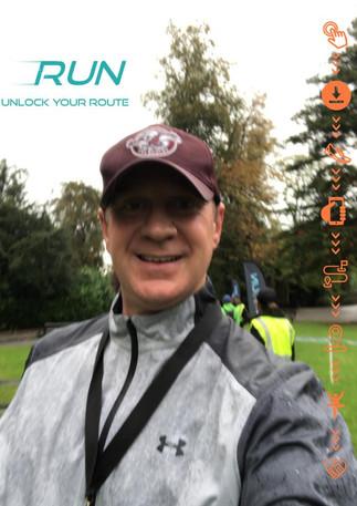 Secret Run_ Bath - Selfie 497516.jpg