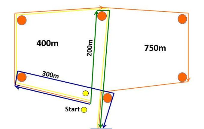 Swim Route.JPG