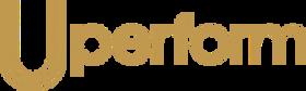 U%2520perform_Logo_alternative_edited_ed