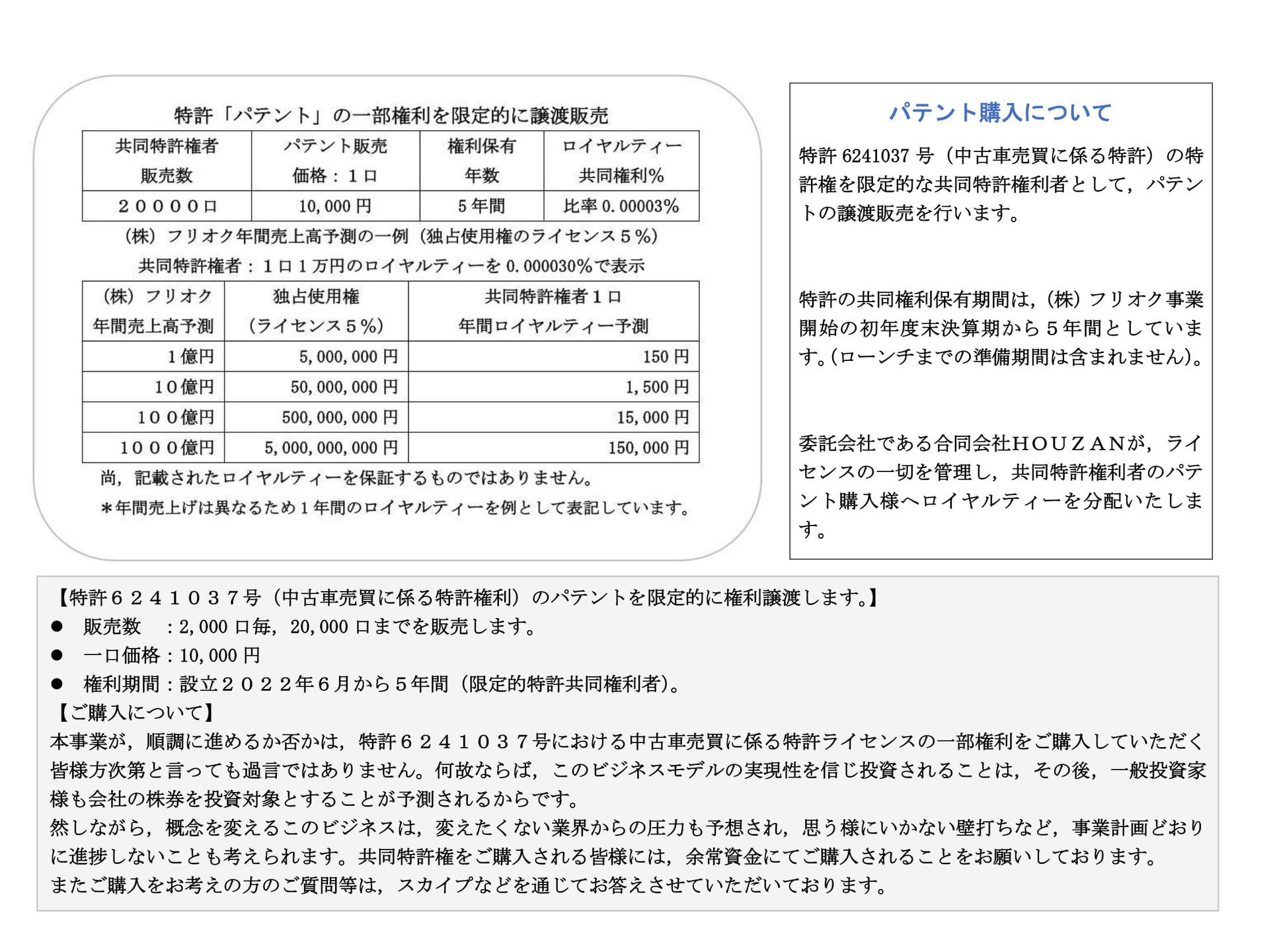 1特許ライセンス-3.jpg