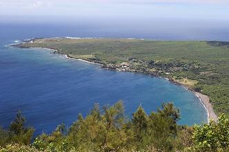 モロカイ島ツアー|NEW !2017 ホノルル-モロカイ島日帰り、カラウパパ