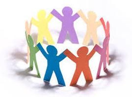 Community Partner Programs Logo.jpg