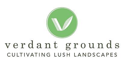 5000Verdant Grounds_VG2016-logo.jpg