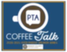 PTA COFFEE TALK LOGO.png
