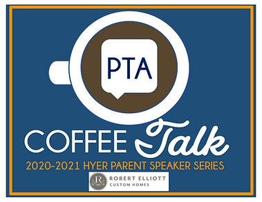 PTA COFFEE TALK LOGO.png
