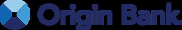 OriginBank_Primary_LtBgrd_CMYK.png