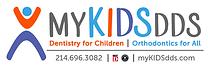 myKidsDDS_HyerElementary-01.png