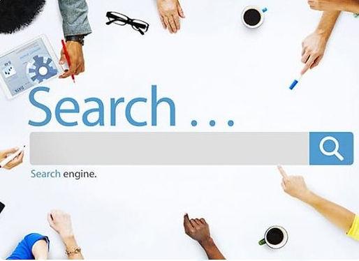 Website Expert Marketing