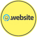 Website Expert Malaysia