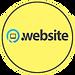 web expert logo.png