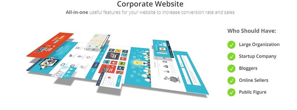 Website Expert Marketing Malaysia