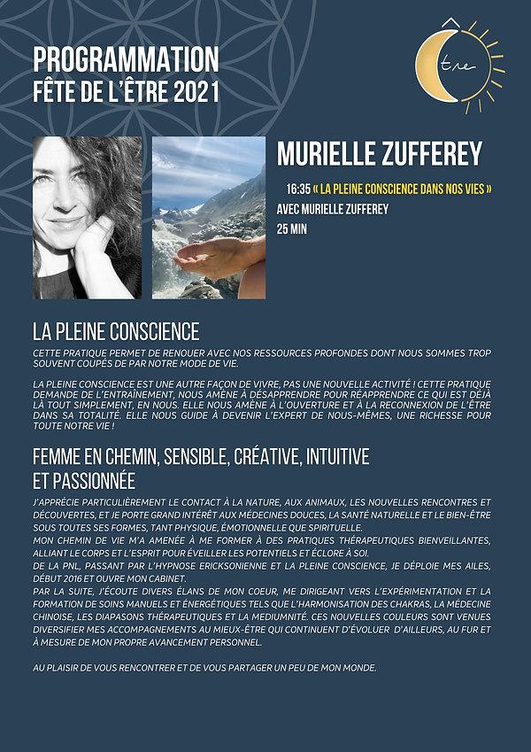 Murielle.jpg