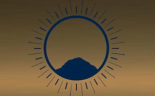 Logo_WAW_Bronze.png