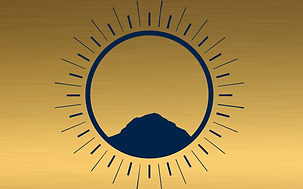 Logo_WAW_OR.png