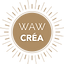 LOGO WAW V4.png
